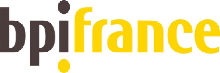 SurfactGreen's sponsors : BPI France