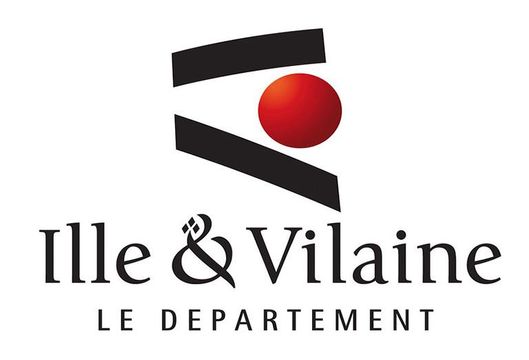 SurfactGreen's sponsors : Ille-et-Vilaine