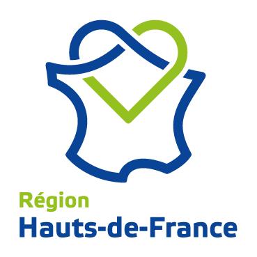 SurfactGreen's sponsors : Hauts de France
