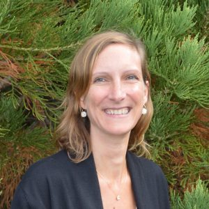SurfactGreen welcomes Clémentine Martin Lepicard as Regulatory and Commercial Affairs Officer