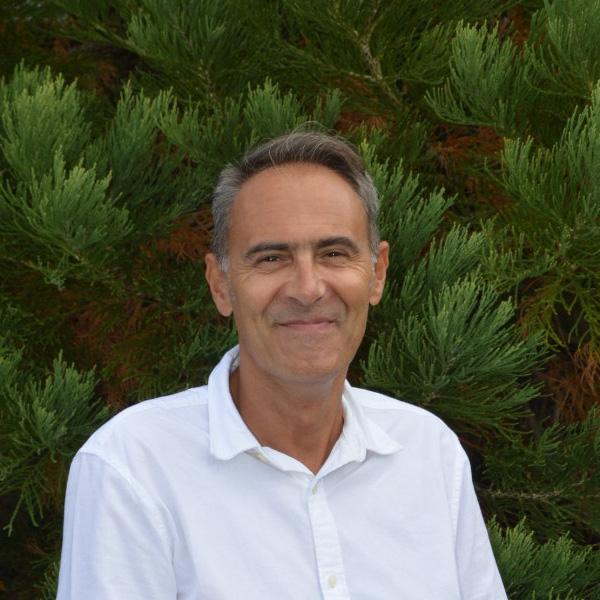 SurfactGreen team : Thierry Benvegnu