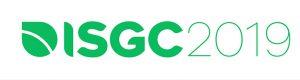 SurfactGreen at ISGC 2019