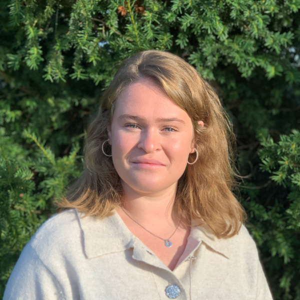 SurfactGreen team : Juliette Daniel