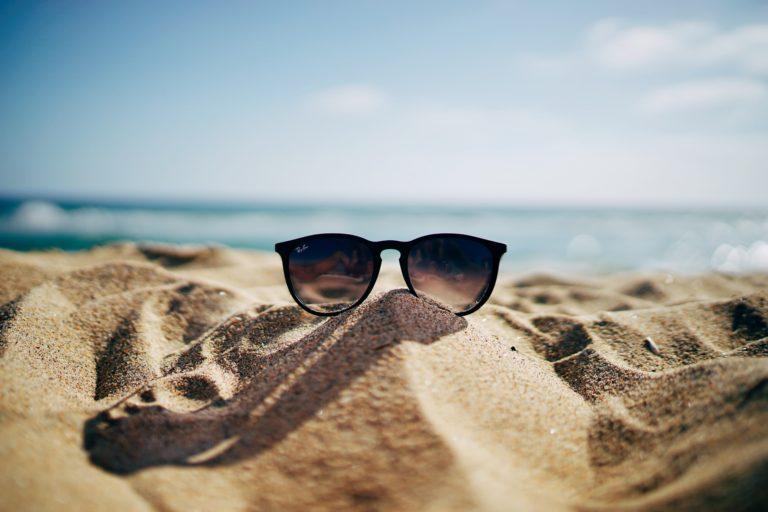 Read more about the article 4 Tips pour des vacances Green & Clean