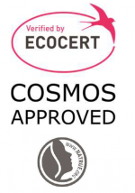 ecovert-cosmos-approved